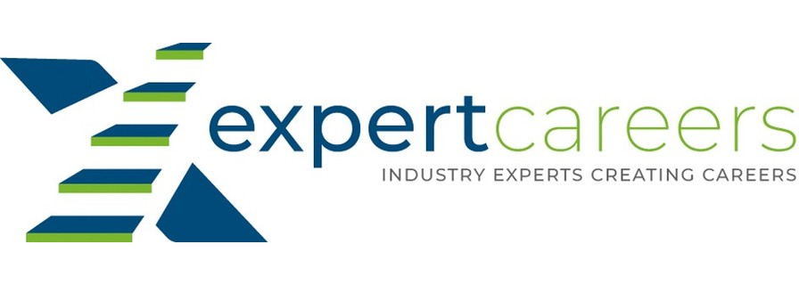 Grether Management Consulting - expertcareers | Senior Partner